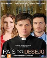 Filme País do Desejo Online