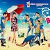 New Odia Film : Pilata Bigidigala