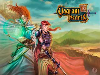 Vagrant Hearts 2 v1.0-DELiGHT