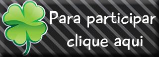 http://www.gentedeestilo.com.br/?p=2263