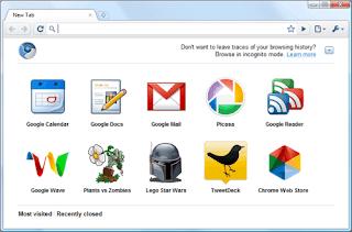 Free Download Mozilla Firefox Terbaru 2013