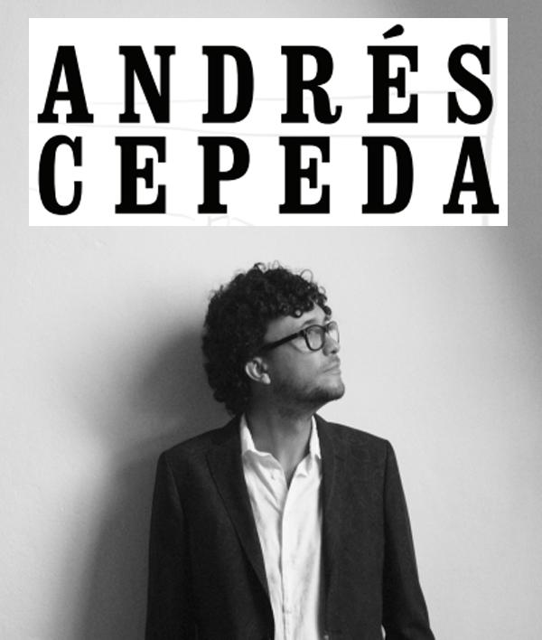 Andrés-Cepeda-presenta-videoclip-Desesperado