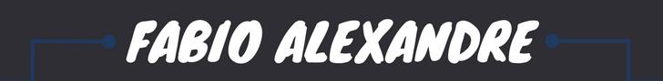 Fábio Alexandre
