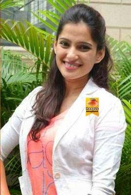 priya bapat and umesh kamat movie