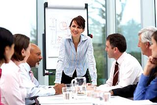 encontrar el mejor talento para tu negocio