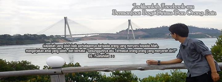 Diposkan oleh yudi sayidi, S.PdI,_smpn1awn.blogspot.com di 07.28