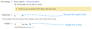 how-to-set-bid-in-google-adwords-101helper