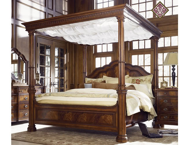 antique furniture and canopy bed how to cleaning antique