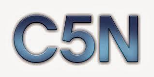 C5N TV