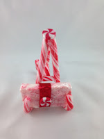 https://starrcreative.wordpress.com/2015/11/15/easy-christmas-candy-cane-soap-tutorial/