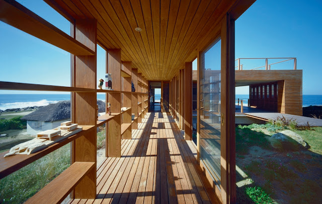 Wood Architecture Now3