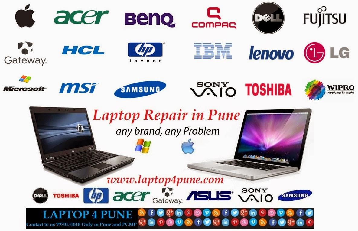 laptop repair pune computer repair pune laptop computer repair rh laptop4pune com Laptops Notebook Icons Notebook Computer