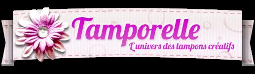 http://www.tamporelle.com/
