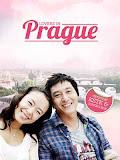 Chuyện Tình Prague - Lovers In Prague