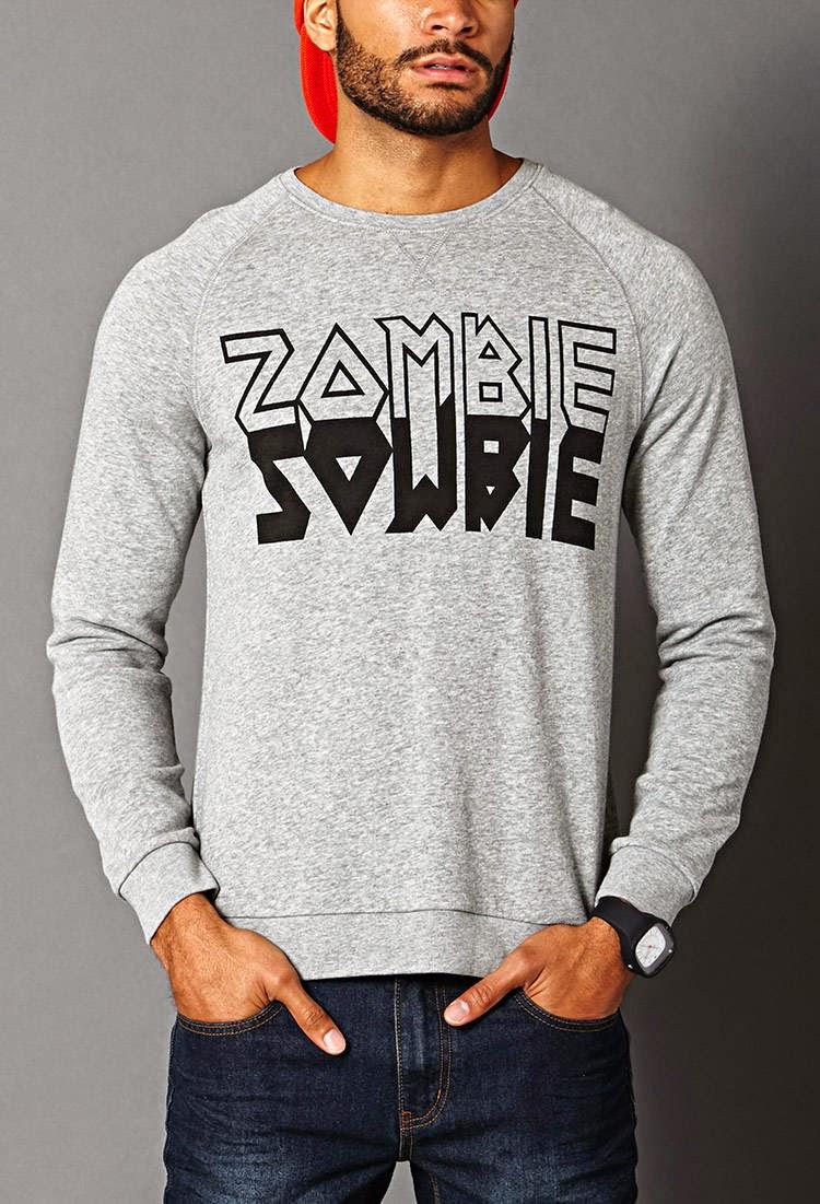 sudadera-hombre-zombies