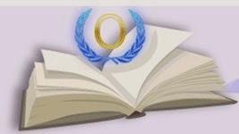 Интернет олимпиады для учеников г. Челябинска