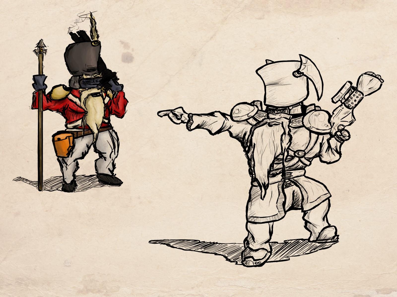 dwarf+soldier3.jpg