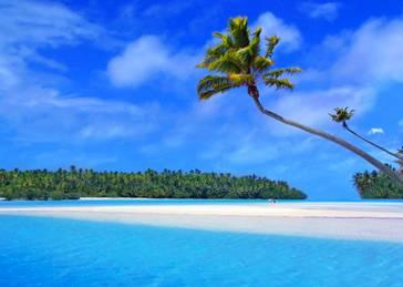 Hawai, Viajar, Visitar, Extranjero, Isla