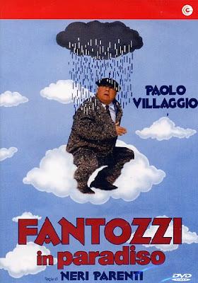 filmini porno gratis in italiano porno auto