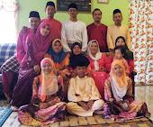 Keluarga En.Somi