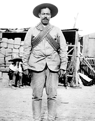 http://www.wpclipart.com/famous/warriors/Poncho_Villa/Pancho_Villa_wearing_bandoliers.png.html