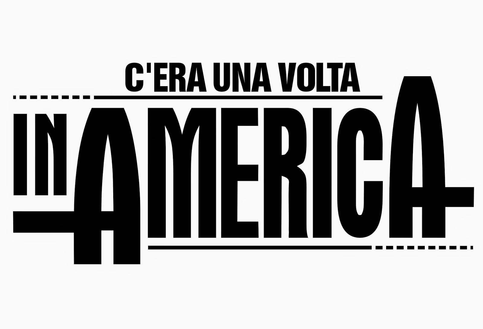 Napoli latino serate caraibiche for Piscina c era una volta in america caserta
