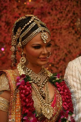 bridal ring setsclass=bridal jewellery