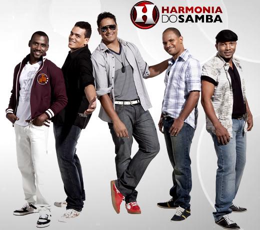 http://2.bp.blogspot.com/-QlgTqjRTodY/Tvi9vZO8nFI/AAAAAAAADPs/ZxpW8iCUgJ0/s1600/HARMONIA+DO+SAMBA+2011+HDS.jpg