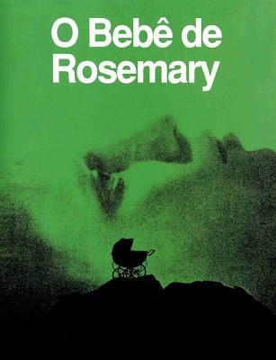 O%2BBeb%25C3%25AA%2Bde%2BRosemary Assistir Filme O Bebê de Rosemary   Dublado online