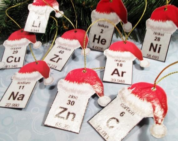 Recicora navidad - Ver adornos de navidad ...