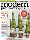 See my Modern Spools Mini in this Issue