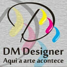 DM Designer