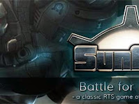 Download SunAge Battle for Elysium