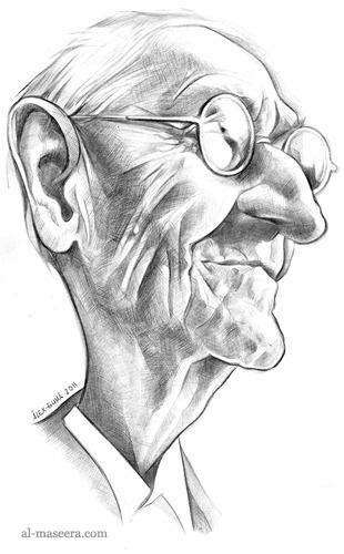 هيرمان هسه / Hermann Hesse