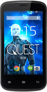 Qumo Quest 408