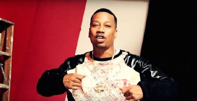 Video: Planet Asia & DJ Fresh – Cutt