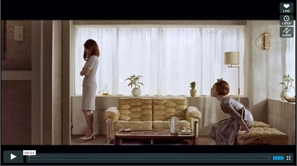 http://vimeo.com/14071773
