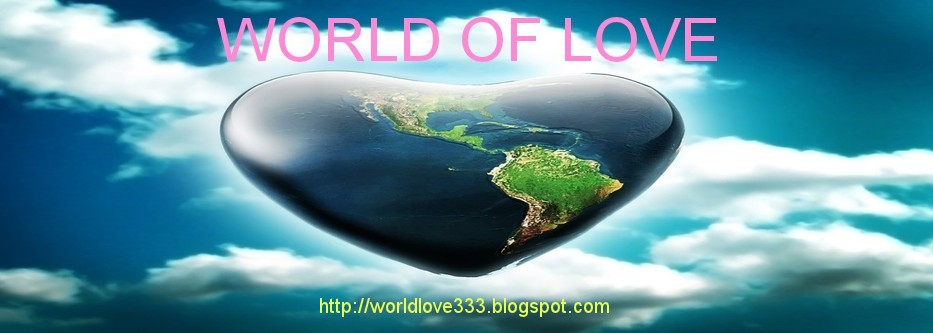 WORLD OF LOVE: AWARENESS, meditation, healing, spirituality, SELF HELP, new age, awakening