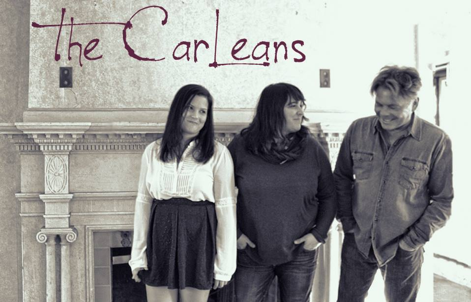 The CarLeans