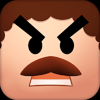 Download Beat the Boss 4 v1.0.8 Mod Apk Data