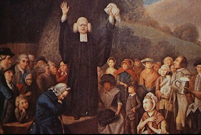 impact of second great awakening on - in the 1830's, 1840's, and beyond, there is a second great awakening the second great awakening had a decided impact on american society.