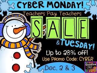 http://www.teacherspayteachers.com/Store/Kyp-Mclaren