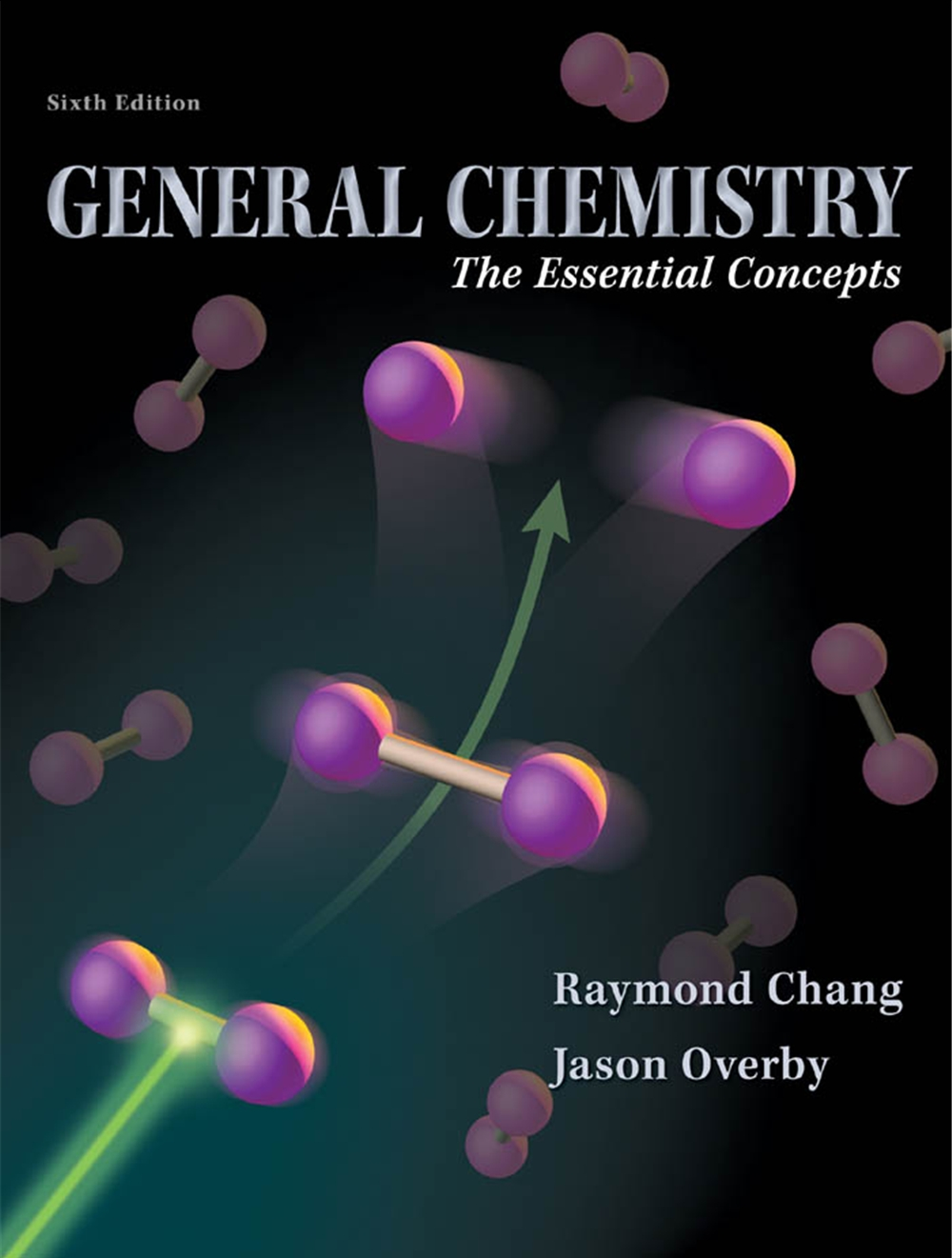 general chemistry Uci chem 1a general chemistry (winter 2013)lec 01 general chemistry introduction to general chemistryview the complete course:.