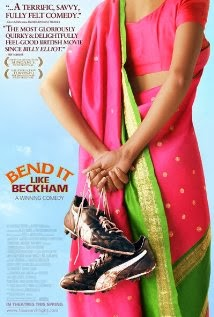 Watch Bend It Like Beckham (2002) Megavideo Movie Online