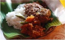 Tempat Lokasi  Wisata Kuliner Jogja Yogyakarta