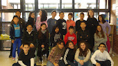 Grup sisè 2011-12