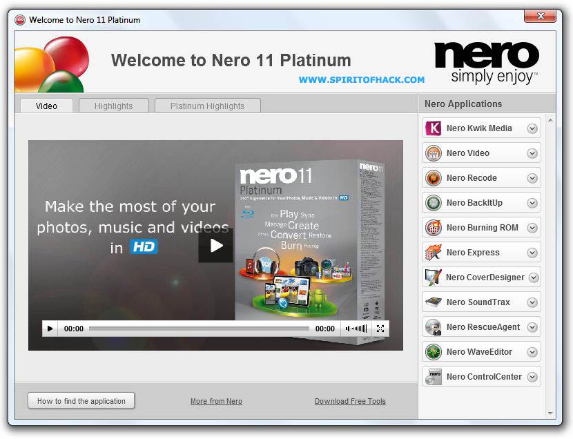 nero 12 user manual daily instruction manual guides u2022 rh testingwordpress co nero 11 wave editor manual nero 11 manuals download