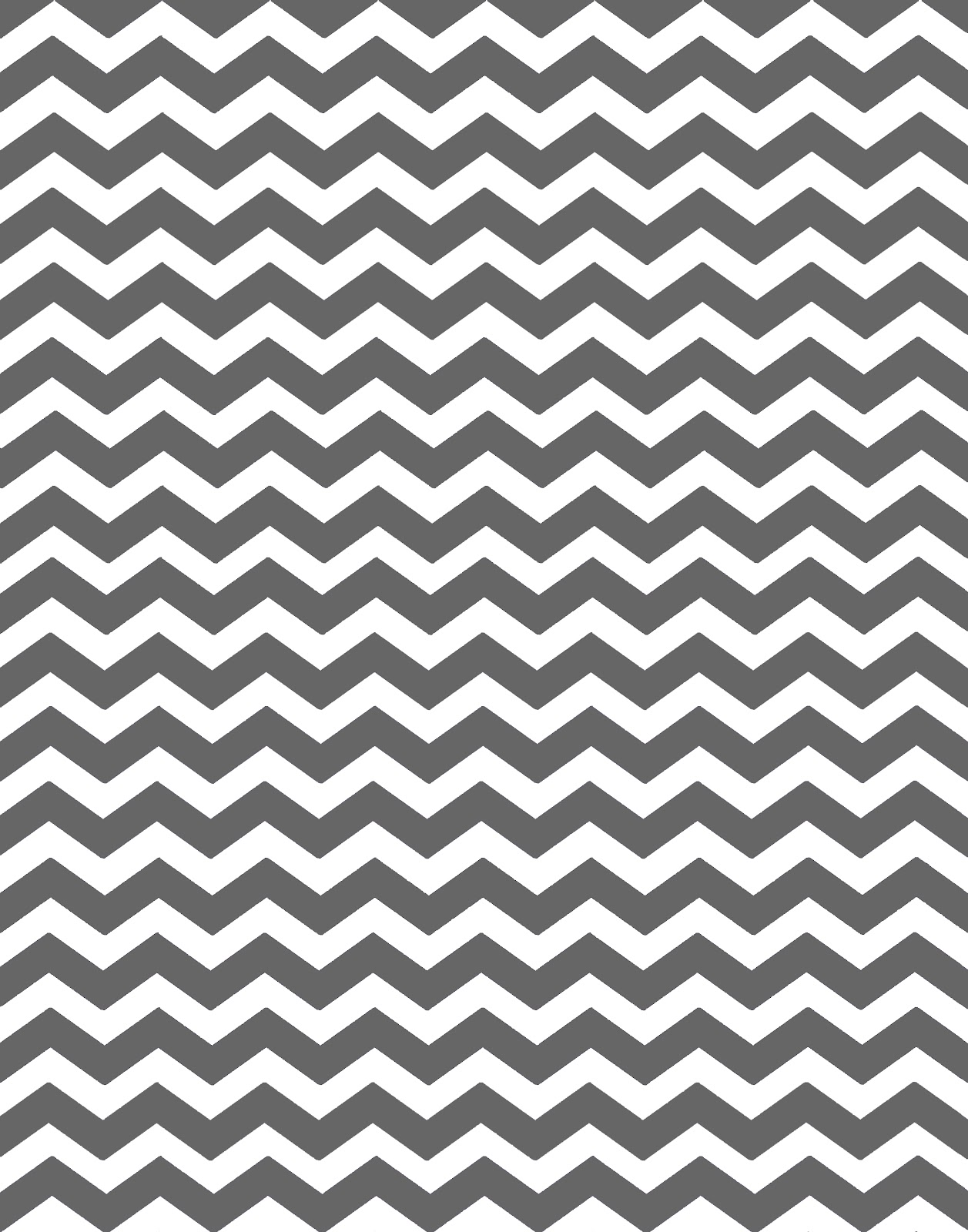 chevron wallpaper for twitter images pictures becuo