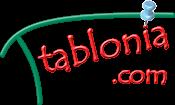 TABLONIA