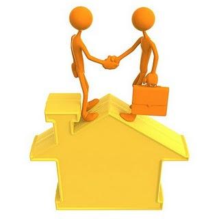 Peluang Kerjasama Usaha Kecil Rumahan